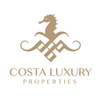 Logotipo Costa Luxury Properties.png