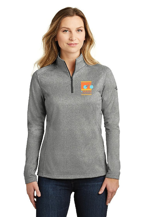 Women's Tech 1/4 Zip