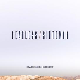 Fearless_Sintemor.png