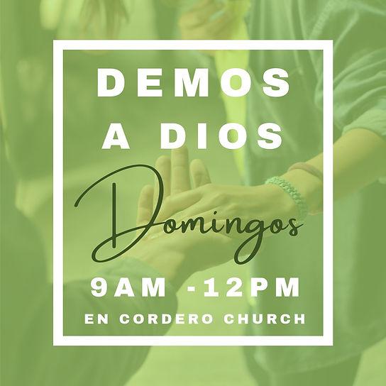 Damos_a_dios.jpg
