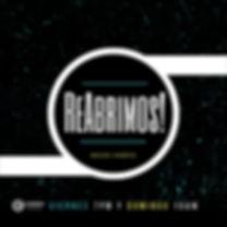 Reabrimos (2).jpg