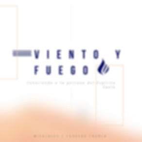 Viento_y_Fuego.jpg