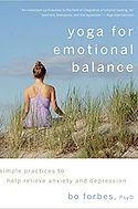 yoga for emotional balance.jpg