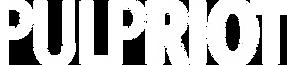 5b677a870512e98396b42d33_pulpriot-logo -