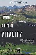 livingalifeofvitality.jpg