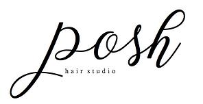 posh hair _logo_.png