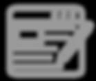 noun_Blog_2889839_edited.png