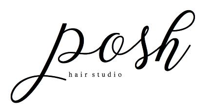 posh hair %22logo%22.png