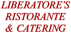 Liberatores-Logo-New-2.png