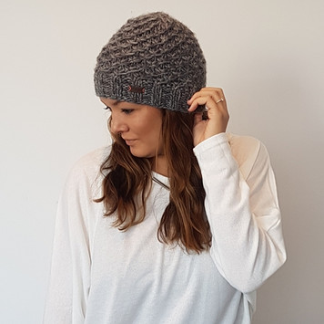 Winter Essentials for Every Girl