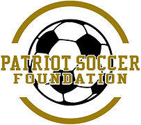 Patriot Soccer Foundation-1.jpg