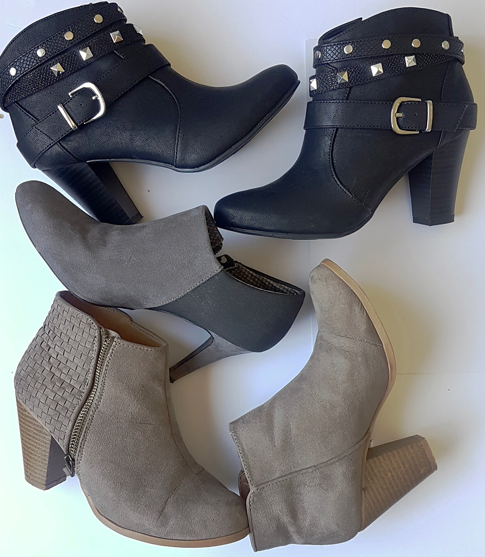 fall-essentials-booties