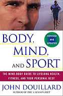 body, mind, and sport.jpg
