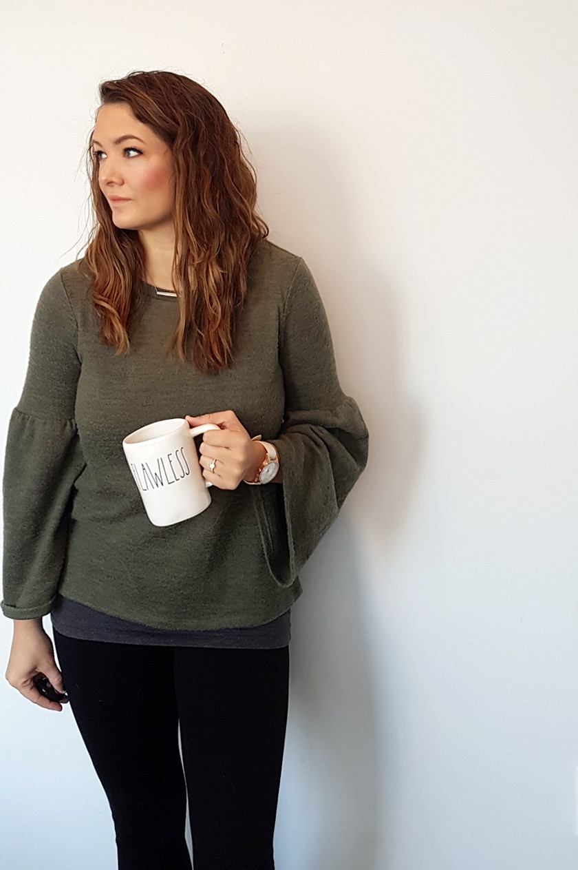 snuggly-sweater-winter-essentials