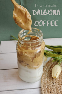 dalgona-coffee-whipped-coffee
