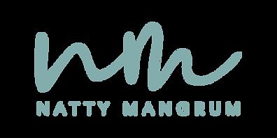 Natty-Mangrum-Final-Teal.png
