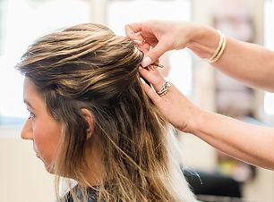 PoshHairStudio-Hair-Styling-PhotosbyBKLP