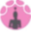 ElephantFootprint_Mind_pink.png