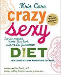 crazy sexy diet.jpg