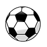 15872-illustration-of-a-soccer-ball-pv.p