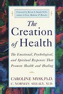 the creation of health.jpg