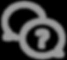 noun_FAQ_610769_edited.png