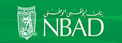 NBAD_logo