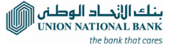Union_National_Bank_(logo)