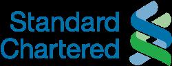 Standard_Chartered.svg