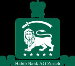 Habib_Bank_AG_Zurich