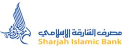 Sharjah_Islamic_Bank_logo