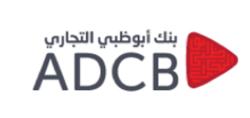 Abu_Dhabi_Commercial_Bank_(ADCB)