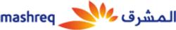 Mashreq_logo