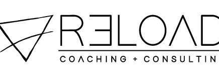 RELOAD COACHING + CONSULTING