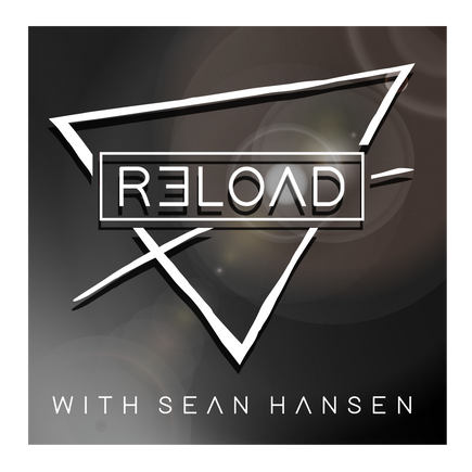 RELOAD PODCAST