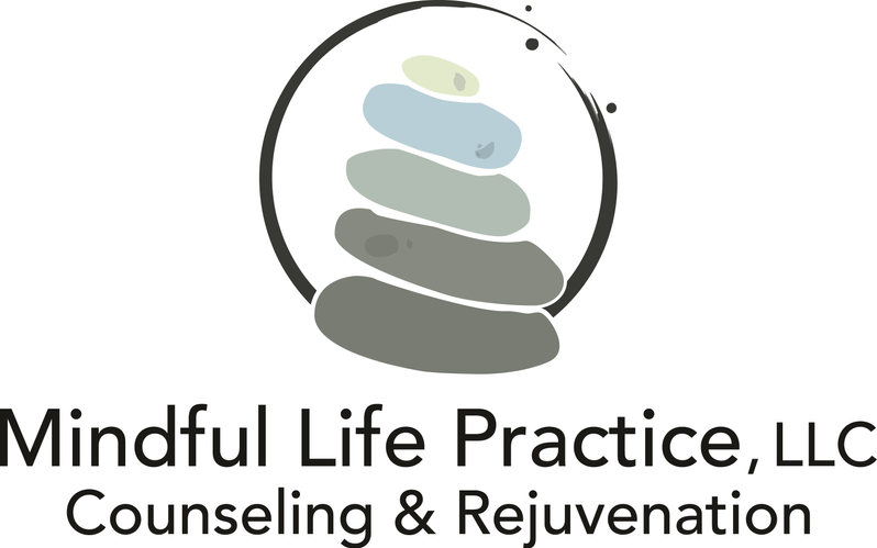MINDFUL LIFE PRACTICE