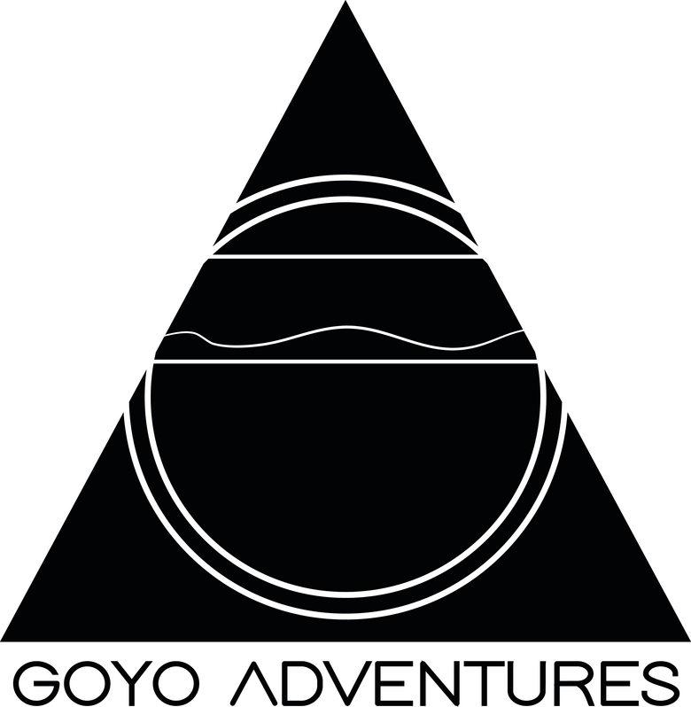 GOYO ADVENTURES