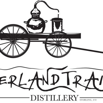 OVERLAND TRAIL DISTILLERY