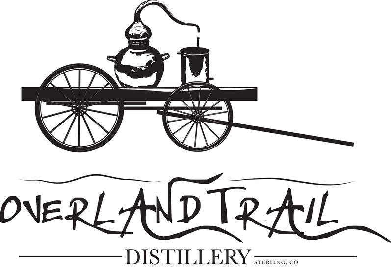 OVERLAND TRAIL DISTILLERY