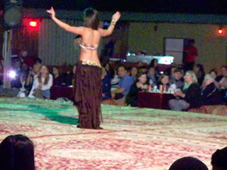 Dubai Belly Dancer.mp4