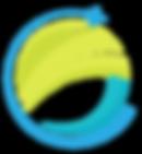 TWS My Logo.png