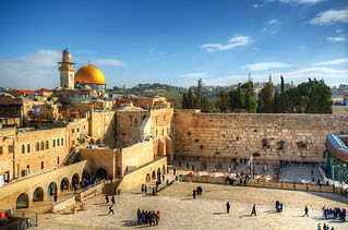 p1 - Dome of the Rock.jpg