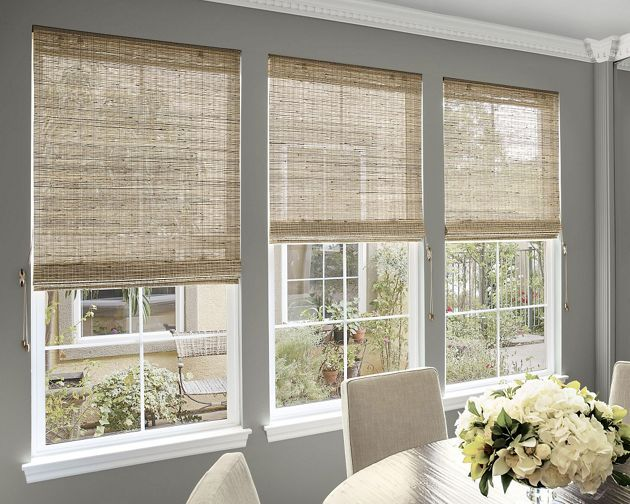 7c128c989f678eb77419dbf002c23401--window-drapes-living-room-bedroom-shades
