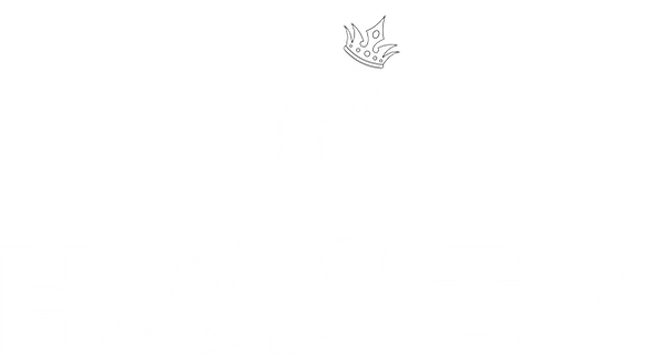 Q Hold On Logo 2020.png