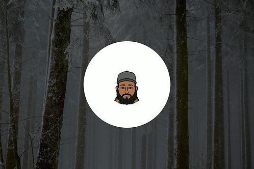 Dark Dreams Synths & Pads Trap Loops - Duan Barrino