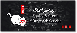 SBXC Justify (Black).png