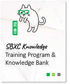 SBXC Knowledge (White).png