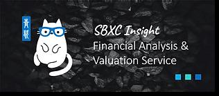 SBXC Insight (Black).png