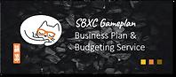 SBXC Gameplan (Black).png