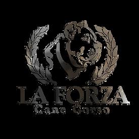 La Forza Logo